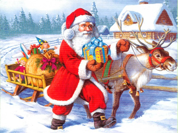 santa-claus-wallpaper-1